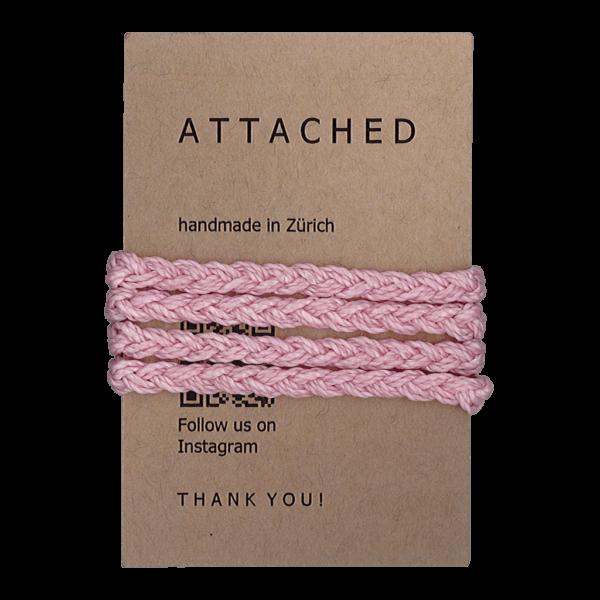 Attached Brillenband Cinque Terre verpackt