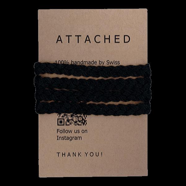 Brillenband New York Attached Verpackt