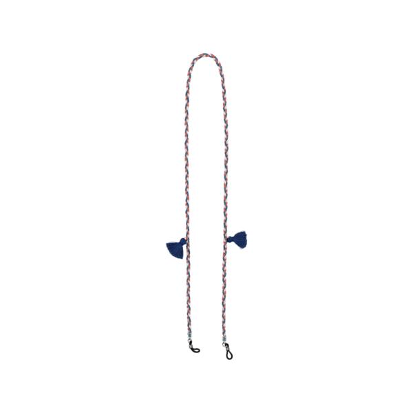 Brillenband Model Mallorca