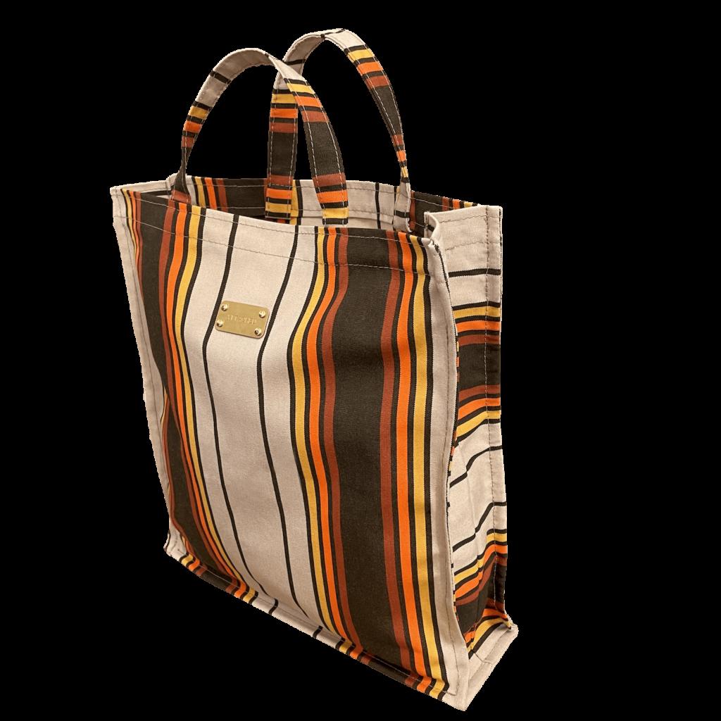 Attached Shopper Bag Heidwiesen