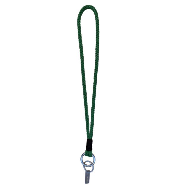 """Langer Keychain """"Ottawa"""" Produkt Bild"""