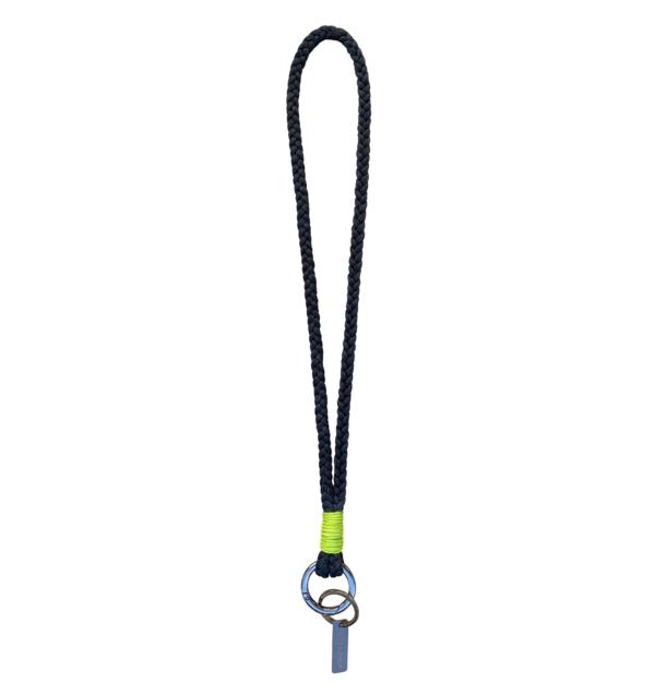 "Langer Keychain ""Saporo"" Produkt Bild"
