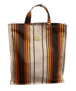 Attached Heidwiesen Shopper Bag